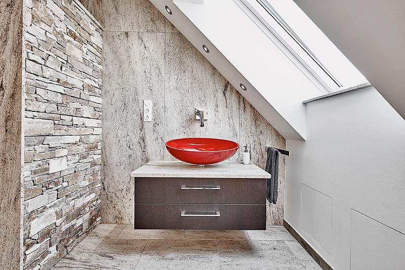 bad des monats april 2016 bruder feucht gmbh. Black Bedroom Furniture Sets. Home Design Ideas
