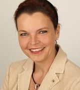 Sonja Feucht