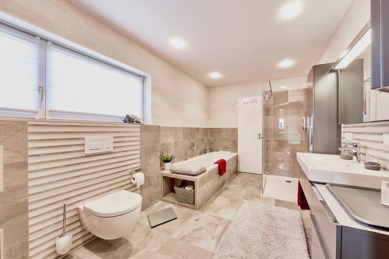 Bad des monats september 2017 bruder feucht gmbh for Kleines badezimmer gestalten