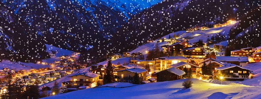 Frohe Weihnachten Und Schönes Neues Jahr.Frohe Weihnachten Und Ein Gutes Neues Jahr Bruder Feucht Gmbh