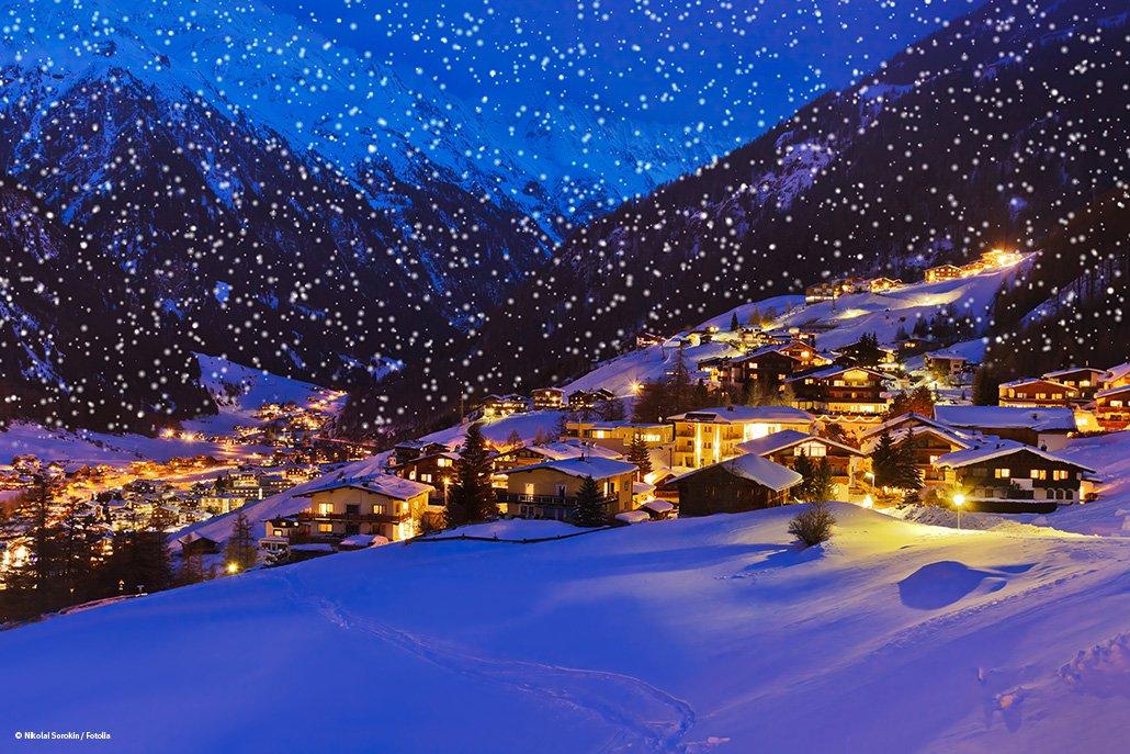 Frohe Weihnachten und ein gutes neues Jahr - Bruder + Feucht GmbH